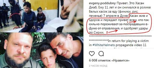 http://images.vfl.ru/ii/1524075688/f1598b5c/21424691_m.jpg