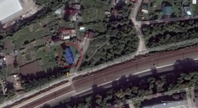 http://images.vfl.ru/ii/1524104860/dd3d471a/21427106_m.jpg
