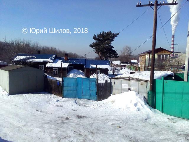 http://images.vfl.ru/ii/1524104993/aae1489e/21427113_m.jpg