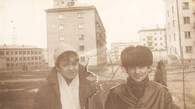 http://images.vfl.ru/ii/1524178746/8d663287/21439504_m.jpg