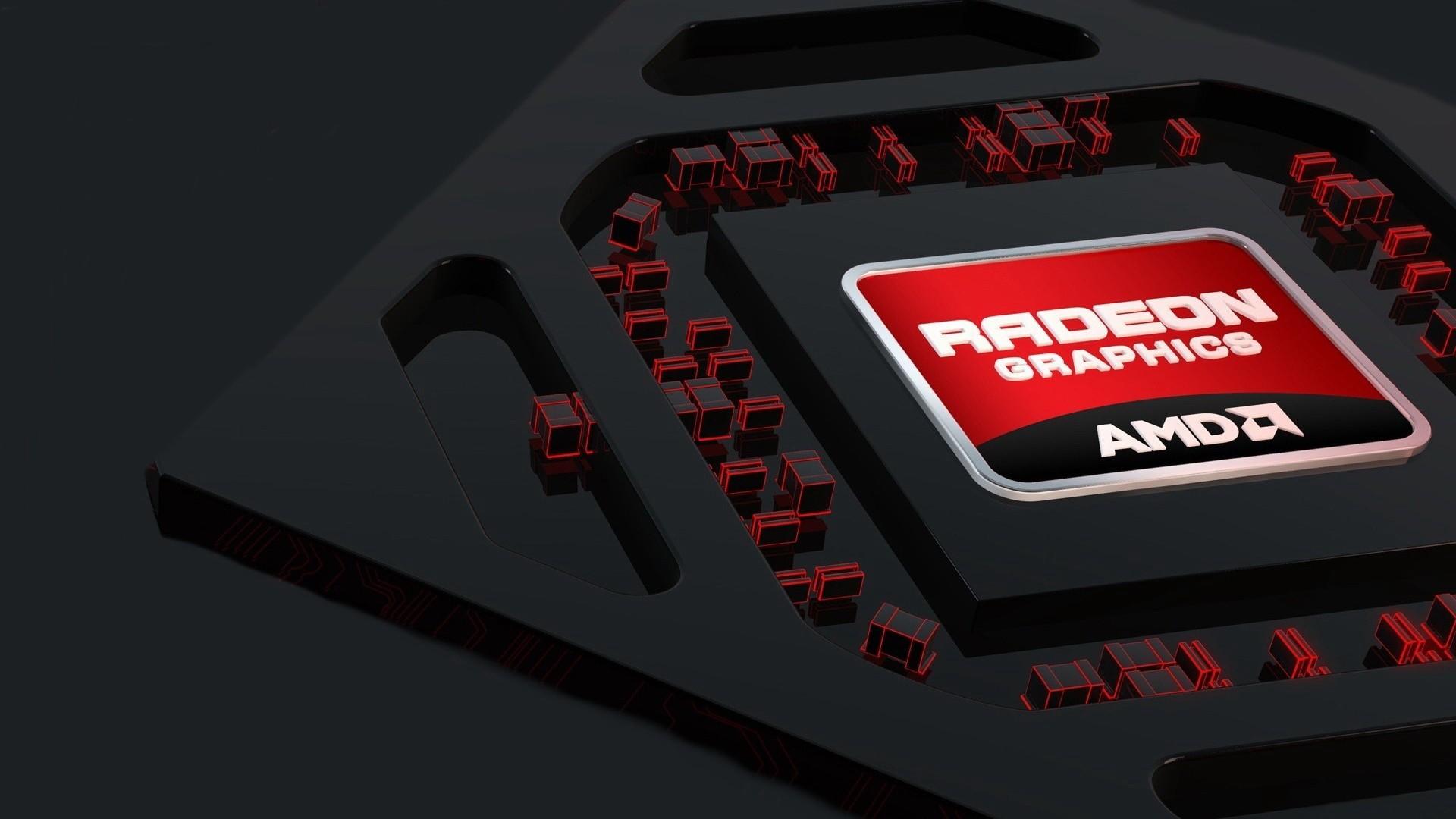 AMD будет поддерживать материнские платы с AM4 до 2020 года