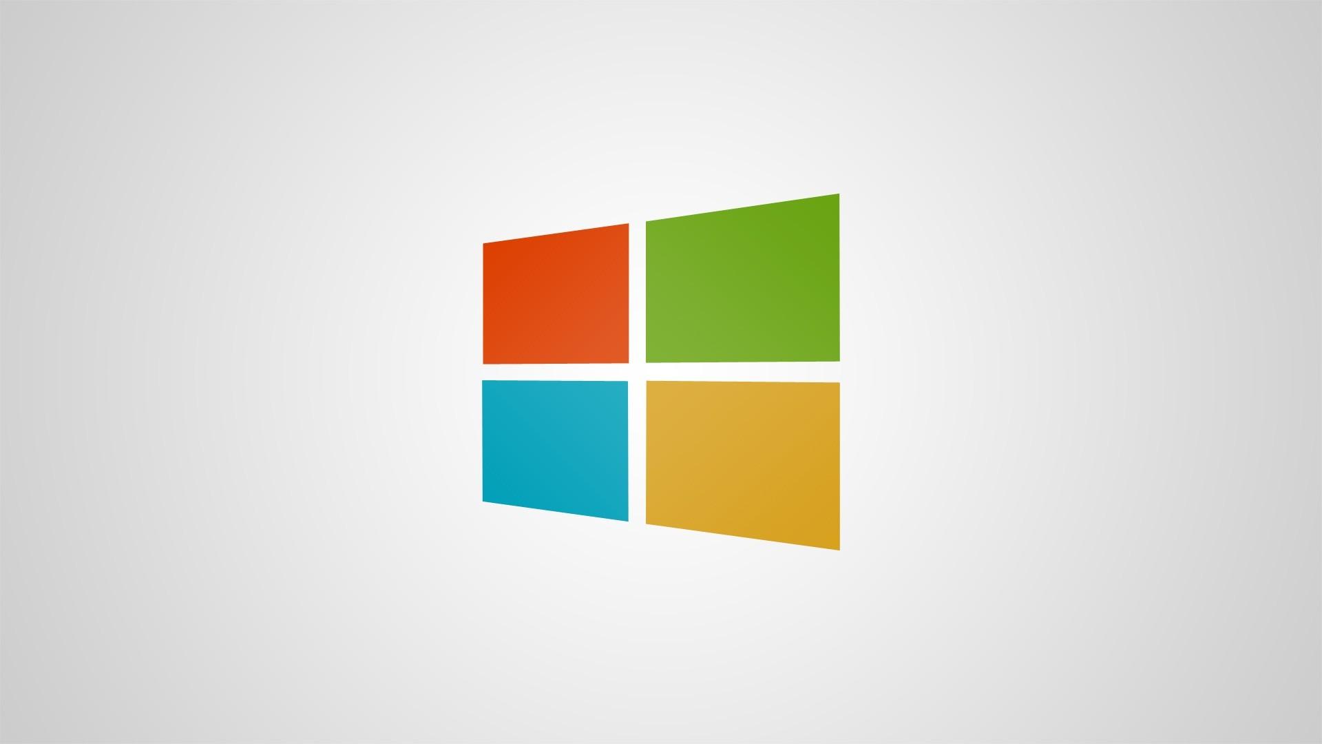 Роскомнадзор приступил к блокировке серверов Microsoft