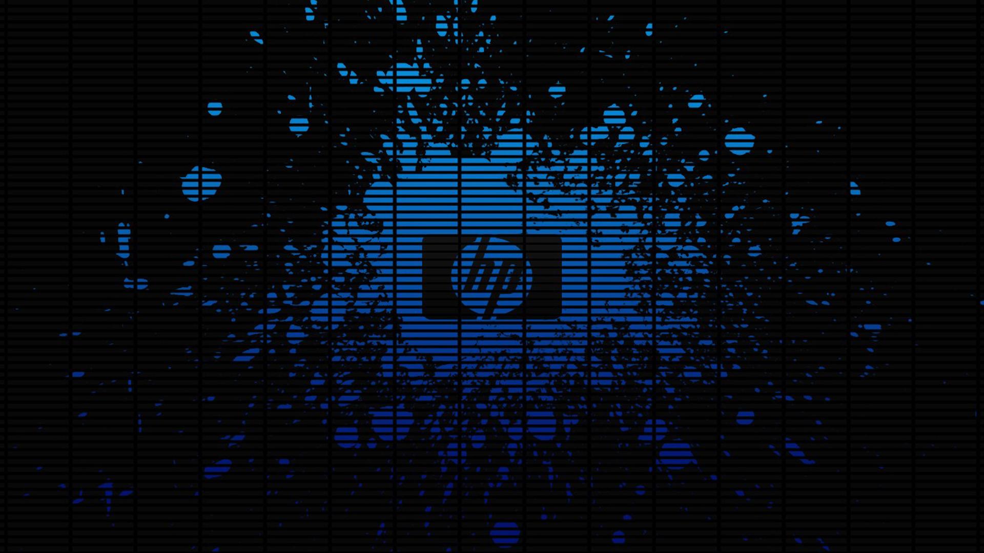 HP представила новые геймерские ноутбуки, настольные ПК и мониторы