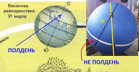 http://images.vfl.ru/ii/1524239260/b3f1d000/21447833.jpg