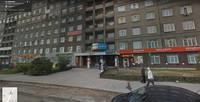 http://images.vfl.ru/ii/1524297541/5943c9b3/21453344_s.jpg