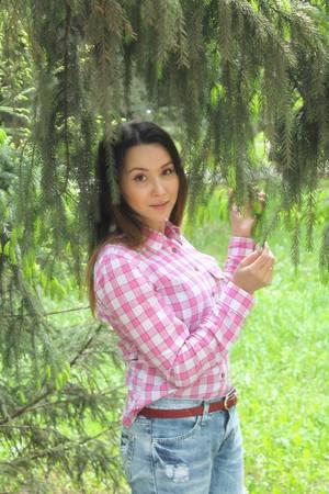 http://images.vfl.ru/ii/1524299998/b6f08756/21453663_m.jpg