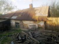 http://images.vfl.ru/ii/1524305342/8ed936f1/21454588_s.jpg