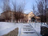 http://images.vfl.ru/ii/1524308589/e94cc2bd/21455092_s.jpg
