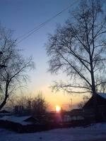 http://images.vfl.ru/ii/1524389608/1a1686da/21465250_s.jpg