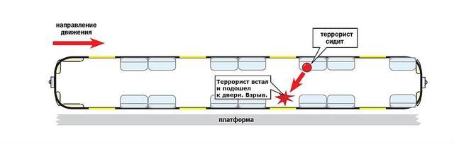 http://images.vfl.ru/ii/1524425823/d83729a9/21471496_m.jpg