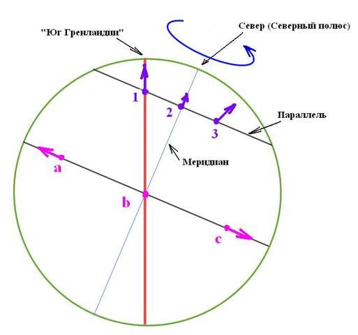 http://images.vfl.ru/ii/1524434437/b8cf943f/21472556_m.jpg