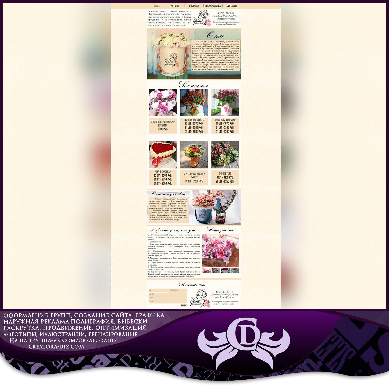 http://images.vfl.ru/ii/1524462251/cdb5240c/21474324.jpg