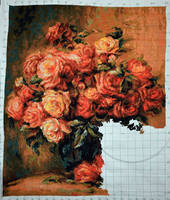 http://images.vfl.ru/ii/1524472437/1f986bbb/21475898_s.jpg