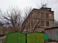 http://images.vfl.ru/ii/1524481758/2b6341d5/21478427_s.jpg