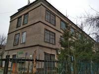 http://images.vfl.ru/ii/1524481829/24f5ed98/21478447_s.jpg