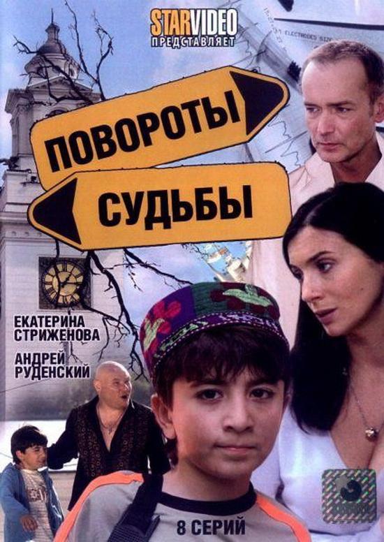 http//images.vfl.ru/ii/15246751/bd693bf0/210188.jpg