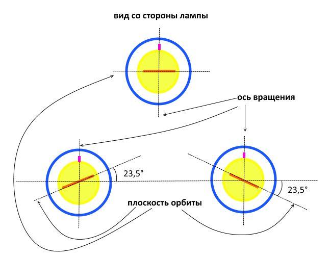 http://images.vfl.ru/ii/1524488245/a7197319/21480547.jpg