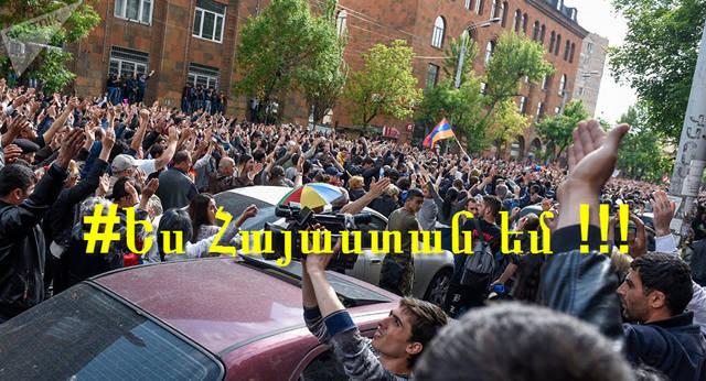 http://images.vfl.ru/ii/1524500811/c9489d1d/21482841_m.jpg