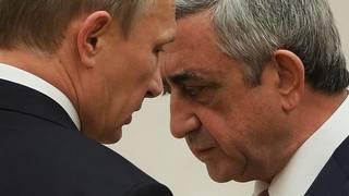 http://images.vfl.ru/ii/1524502579/1de73672/21483239_m.jpg