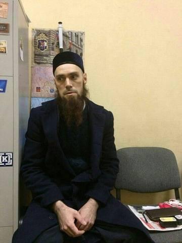 http://images.vfl.ru/ii/1524504831/e333e719/21483687_m.jpg