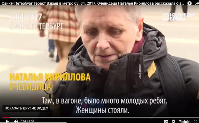 http://images.vfl.ru/ii/1524506787/a03ae70a/21484138_m.jpg