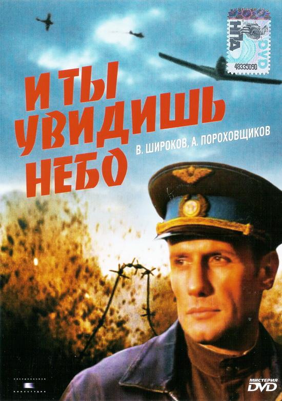 http//images.vfl.ru/ii/1524516033/89e90c0e/216042.jpg