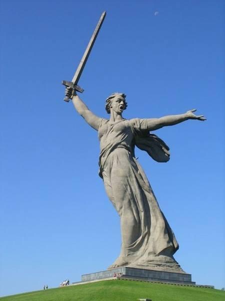 http://images.vfl.ru/ii/1524521307/fc2a3870/21486519.jpg