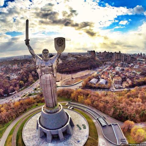 http://images.vfl.ru/ii/1524527134/e15af713/21486767.jpg