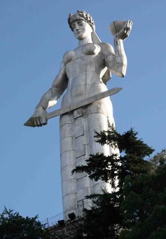 http://images.vfl.ru/ii/1524527208/2cfe215b/21486770.jpg