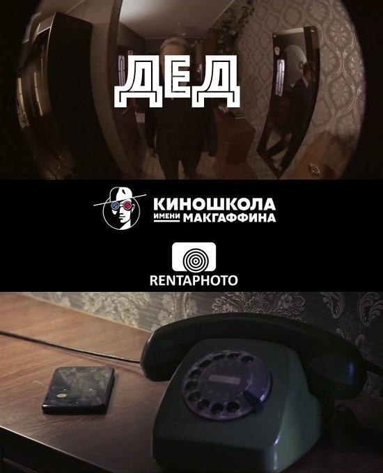 http//images.vfl.ru/ii/1524559822/f8687c71/210367.jpg