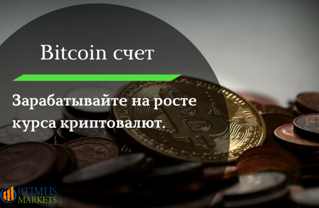 http://images.vfl.ru/ii/1524562030/49d870de/21490681_m.png