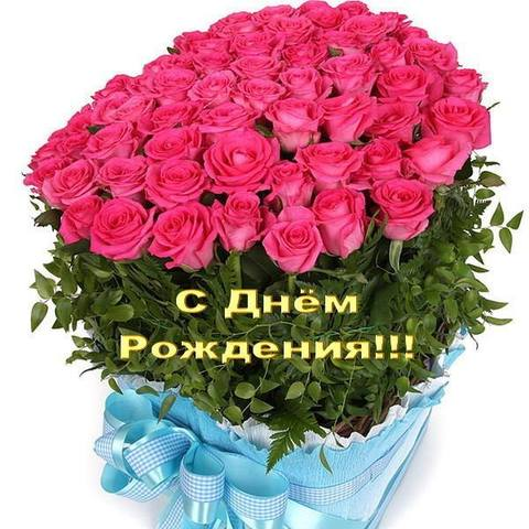 http://images.vfl.ru/ii/1524573188/1aa2380b/21492733_m.jpg