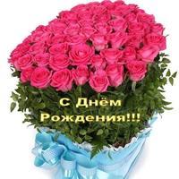 http://images.vfl.ru/ii/1524573188/1aa2380b/21492733_s.jpg