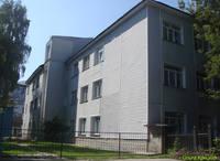 http://images.vfl.ru/ii/1524617906/e5f09ec4/21498499_s.jpg