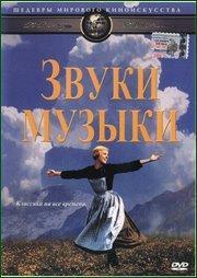http//images.vfl.ru/ii/1524638214/864e3c16/21500365.jpg