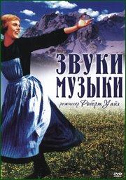 http//images.vfl.ru/ii/1524638221/c9dfd9db/21500367.jpg