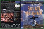 http//images.vfl.ru/ii/1524638354/535bb8/21500390.jpg