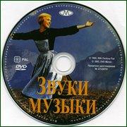 http//images.vfl.ru/ii/1524638400/de5e7b9b/21500410.jpg