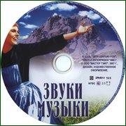 http//images.vfl.ru/ii/1524638409/701b55/21500413.jpg