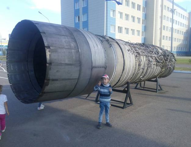 http://images.vfl.ru/ii/1524649971/a3c19a5a/21503149_m.jpg