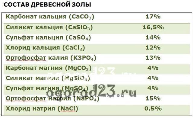 http://images.vfl.ru/ii/1524679082/16a3c0b4/21508860_m.jpg