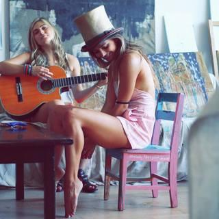 http://images.vfl.ru/ii/1524689392/a5da3df2/21510996_m.jpg
