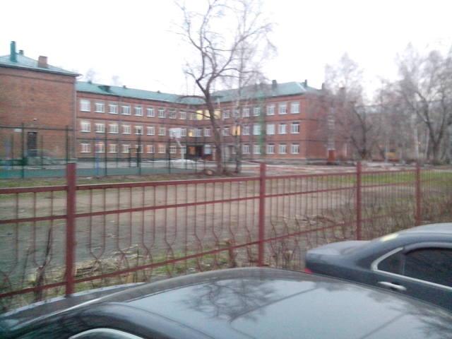 http://images.vfl.ru/ii/1524715095/a5dbcdbe/21513032_m.jpg