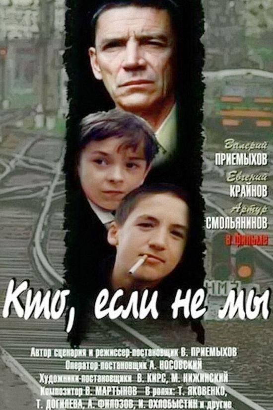 http//images.vfl.ru/ii/1524721522/0451fa97/21513876.jpg