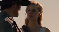 Западный мир – 2 сезон / Westworld (2018) WEB-DLRip
