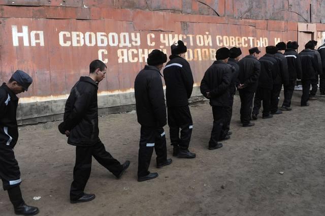http://images.vfl.ru/ii/1524820241/e26caf89/21528575_m.jpg