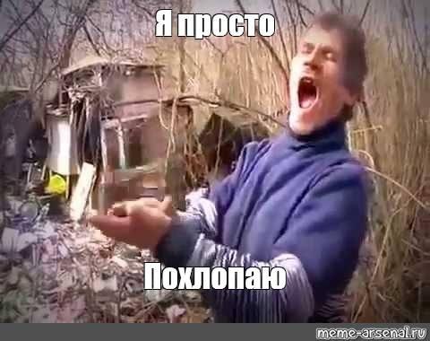 http://images.vfl.ru/ii/1524838036/d53d9ff2/21531232_m.jpg