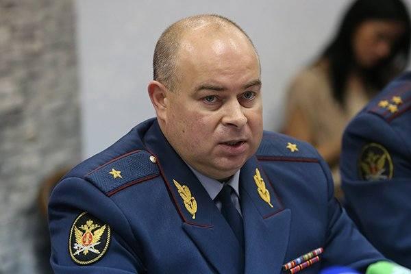 http://images.vfl.ru/ii/1524852004/49e757e8/21533861_m.jpg