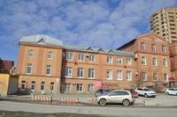 http://images.vfl.ru/ii/1524889917/e784ef11/21536869_s.jpg