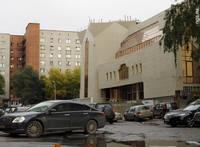 http://images.vfl.ru/ii/1524934913/0af5dc07/21543750_s.jpg